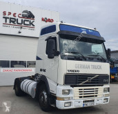 cabeza tractora Volvo FH 12 420,Steel /Air, Manual, Tipper Hydraulic!