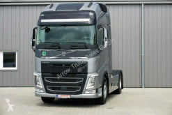 trekker Volvo FH500 XL - Kipphyd.- ACC - I Park Cool - Xenon