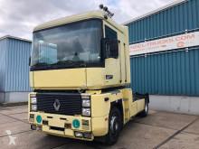 Renault AE 380