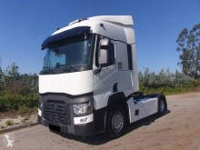 Renault Gamme T 460.18 DTI 11