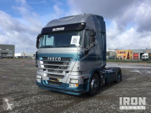 tractor Iveco AS440S45TP