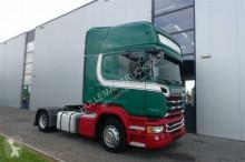 trekker Scania R450 4X2