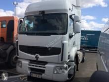 Renault Premium 460.19