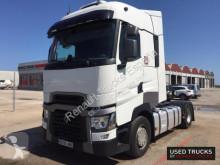 tractor Renault Trucks T High