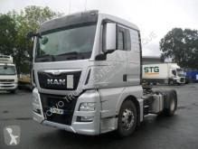MAN TGX 18.560