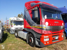 Iveco AS440ST - 480 tractor unit