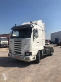 Scania M 143M