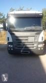 Scania P 380