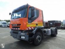 Iveco Eurotrakker 410T50