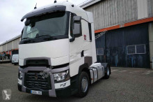 tractor Renault T HIGH 520
