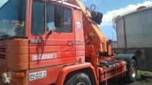 tracteur Pegaso