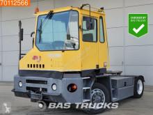 cabeza tractora de maniobra Kalmar TRL 182 Hydraulik Terminal Hebesat