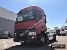 tahač Renault Trucks T