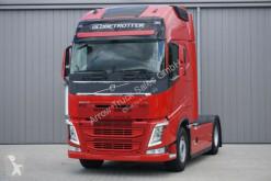 trattore Volvo FH 500 XL-I P Cool-Xenon-I See