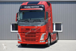tracteur Volvo FH 500 XL-I P Cool-Xenon-I See