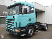 Scania R 114