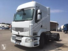 Renault Premium 430 DXI