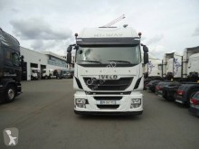 Iveco Stralis AS 440 S 48 TFP/LT