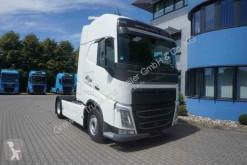 trattore Volvo FH(4) 500 XL, Retarder, Standklima, Nebenabtrieb