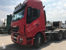 Iveco Stralis AS 440 S 56 TZP