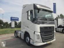 Volvo FH13 500
