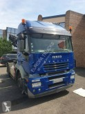Iveco Stralis AT 440 S 43
