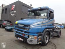 Scania L 420