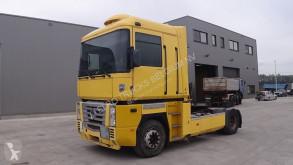 Renault Magnum AE 440