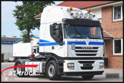 View images Iveco AS 440/46 460 EEV ,Retarder,TÜV 07/2020 tractor unit