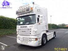 Scania R 480