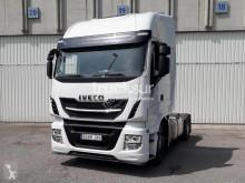 cabeza tractora Iveco As440s48t/p