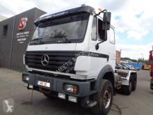 Mercedes SK 2644