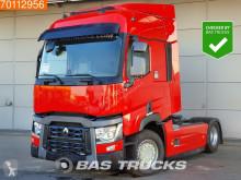 Renault T440 Comfort ACC tractor unit