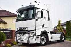 tahač Renault - T480 HIGH *2018* Warranty 13L