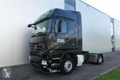n/a MERCEDES-BENZ - ACTROS 1844 4X2 EURO 5 tractor unit