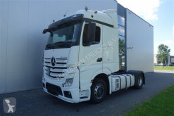 n/a MERCEDES-BENZ - ACTROS 1845 4X2 tractor unit