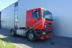 DAF 95.400 tractor unit