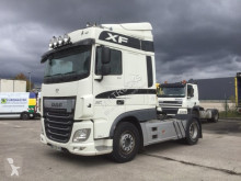Scania XF 510 Standard / Leasing tractor unit