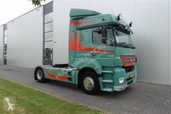 ciągnik siodłowy nc MERCEDES-BENZ - AXOR 1836 4X2 EURO 5 NL REGISTRATION