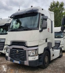 Renault Gamme T High 440 T4X2 E6