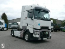 Renault Gamme T 520.18 DTI 13