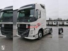 Volvo FH 540
