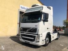Volvo FH13 500 ADR RETARDER XL Sattelzugmaschine