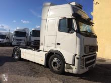 Volvo FH13 500 ADR AUTOMATICO RETARDER tractor unit