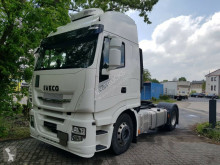 Iveco AS 440TP Standard / Leasing Sattelzugmaschine