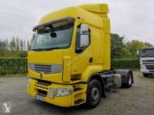 Renault Premium 450 DXI