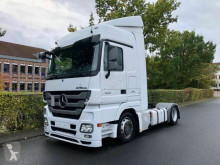trattore Mercedes Actros 1844 Megaspace Luft / Luft - L524