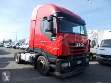 Iveco 440S50 tractor unit