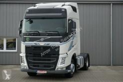 tracteur Volvo FH 500-Spurhalteassi-I park c- Full Service