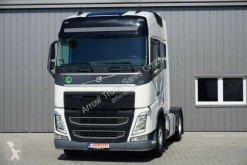 Volvo FH 460- I see tractor unit